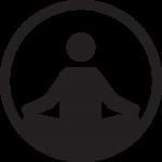 Massages-Pilates en Yoga in Diemen