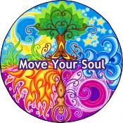 Move Your Soul